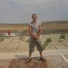 Михаил, 37, г.Судогда