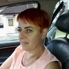 Renata Arnatkevic, 40, г.Тракай