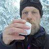 Сергей, 45, г.Кириши