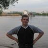Андрей, 31, г.Осакаровка