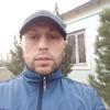 Али, 35, г.Душанбе