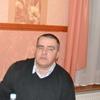 Сергей, 52, г.Белая Церковь