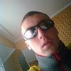 vadim, 25, г.Рышканы