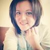 Васька, 26, г.Москва