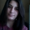 Нина Сущенко, 21, г.Димитров