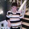 Наталья, 56, г.Октябрьский (Башкирия)