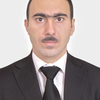 Usta Huseyin, 35, г.Шеки
