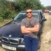 Aleks, 39, г.Выборг
