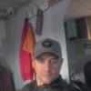 Алексей, 44, г.Кемерово
