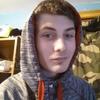 Joe, 19, г.Буффало