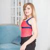 Нина, 29, г.Киев