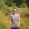 Сергей, 43, г.Смирных