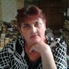 Лидия, 52, г.Первомайск