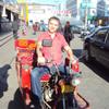 Сергей, 35, г.Белогорск