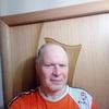Валерий, 61, г.Егорьевск