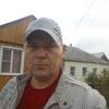 Геннадий, 40, г.Ровеньки