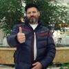 владимир, 50, г.Володарск