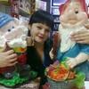 Ангелина Ширяева, 28, г.Махамбет