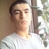 Тимур, 21, г.Благовещенск (Амурская обл.)