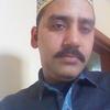 Shakeel.azeem, 35, г.Эр-Рияд