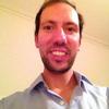 Ricardo, 34, г.Porto