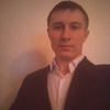 Юрий, 27, г.Правдинский