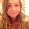 Julia, 26, г.Ličge