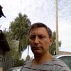 Игорь, 48, г.Камбарка