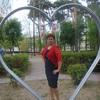 Анна, 57, г.Островец