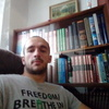 Евгений, 28, г.Ленинск-Кузнецкий