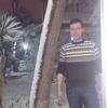 Кямран, 25, г.Баку