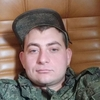 Денис, 20, г.Ставрополь