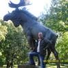 сергей, 41, г.Каменногорск