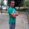 Andriy, 36, г.Бердичев