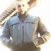 ((Макс ))), 26, г.Климовичи