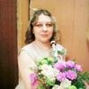 Татьяна, 33, г.Тюмень