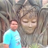 nikhil, 31, г.Нагпур