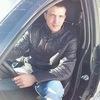 Павел, 30, г.Лабытнанги