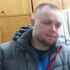Иван, 33, г.Брест