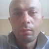 Серёга, 34, г.Адлер