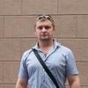 Роман, 32, г.Батайск