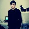 Дидор, 18, г.Душанбе