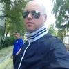 леха, 31, г.Киев