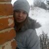Валентина, 19, г.Данков
