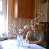valentina, 71, г.Кореновск