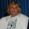 Сергей, 50, г.Муравленко