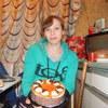 Марина, 38, г.Бобров