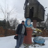 Іван, 49, г.Берислав