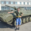 Евгений, 28, г.Риддер (Лениногорск)
