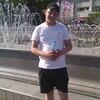 Вячеслав, 27, г.Красноярск